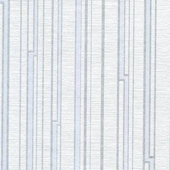 Обои цвет.флиз. Палитра (1,06М х 10м) 3181-66 (6)
