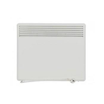 Конвектор электрический C4E05 3149010 NOBO