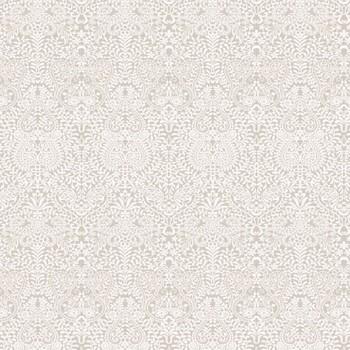 Обои ЭРИСМАНН, Коллекция Glory 1,06 (уп. 9 рул) (2929-4, 1,06х10м, Вспененный винил на флизелиновой основе, Фон к вензелям, Терракот