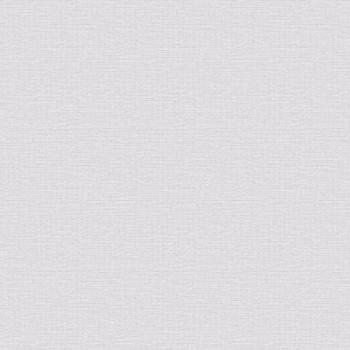 Обои ЭРИСМАНН, Коллекция Poesia 1,06 (уп. 9 рул) (4027-11, 1,06х10м, Винил горячего тиснения на флизелиновой основе , Рогожка, Серый