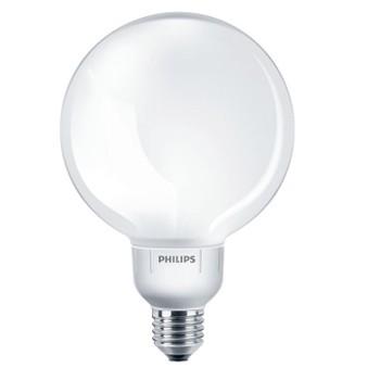 Лампа 20ВТ G93 GLOBE PHILIPS