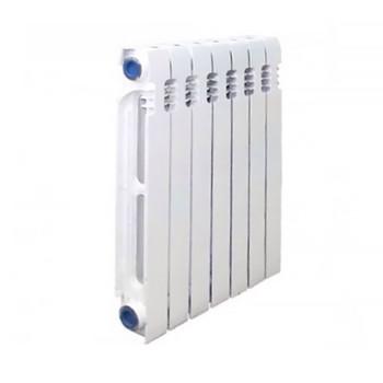 Радиатор чугун STI НОВА 500-7 секц.