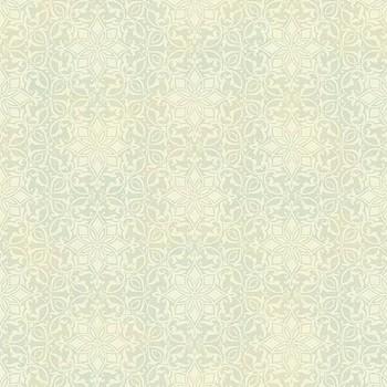 Обои Simply Damask SD 82202 (0,68х8,2м), винил на бумажной основе