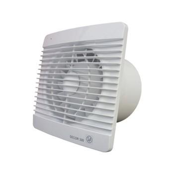 Вентилятор Décor-300 C 220-240V 25w