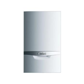 Котел газовый Vaillant ecoTEC plus VU INT IV 306/5-5