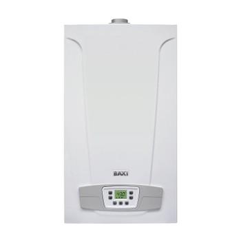 Котел газовый BAXI ECO5 Compact 1.24 F