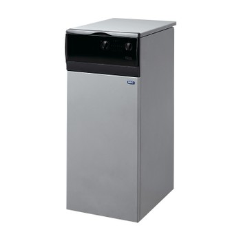 Котел газовый BAXI SLIM 1.230 Fi