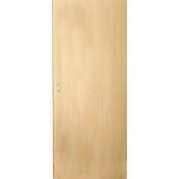 Дверное полотно Olovi 3D М9х21 ламинат Бук