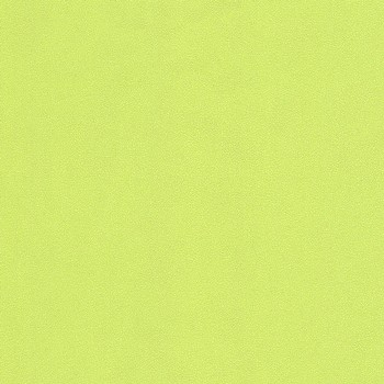 Обои ЭРИСМАНН, Коллекция Miranda 1,06 (уп. 9 рул) (4055-7, 1,06х10м, Винил горячего тиснения на флизелиновой основе , Фон, Зеленый)