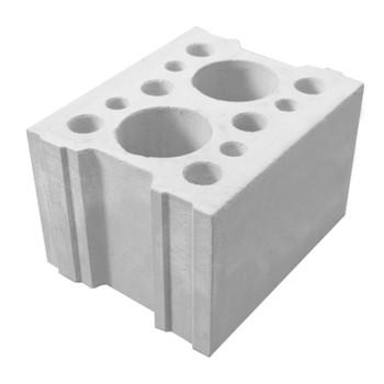 Блок силикатный М150/200 300х240х188 мм, Винзили