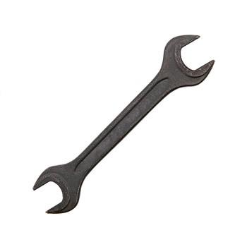 Ключ рожковый 12х13 мм