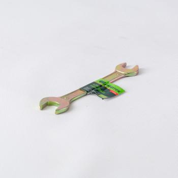 Ключ рожковый 14х17 мм