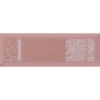 Декор Lacroix decor 04 100х300 Gracia Ceramica