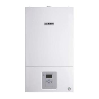 Котел газовый Bosch WBN6000-25H RN S5700