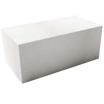 Блок газобетонный Bonolit D500 600х250х200 мм