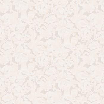 Обои ЭРИСМАНН, Коллекция Miranda 1,06 (уп. 9 рул) (4216-4, 1,06х10м, Винил горячего тиснения на флизелиновой основе , Фон к цветам,