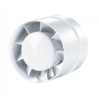 Вентилятор 150 ВКО Турбо Вентс