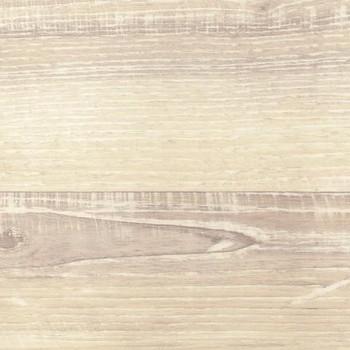 Ламинат Kronostar Superior 3007 Ясень стокгольмский 8мм 32кл