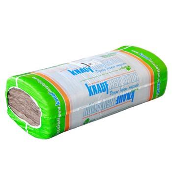 Утеплитель Knauf Insulation Акустическая перегородка 1250х610х100 мм 8 штук в упаковке