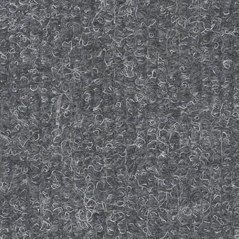 Ковровое покрытие Orotex TRAFIK (DURBAN) 900 темно-серый 4 м