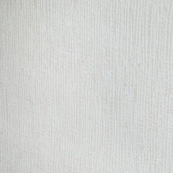 Обои цвет.флиз. Палитра (1,06М х 10м) 3136-22 (6)