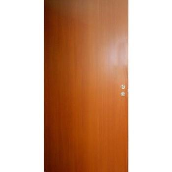 Дверное полотно ОЛОВИ 3D М8х21 ламинат Орех