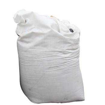 Цемент ЦЕМ I 32,5Б, 1 тонна (ПЦ-400 Д0)