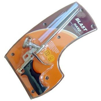 Пистолет для монтажной пены Blast Hard