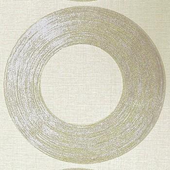 Обои ЭРИСМАНН, Коллекция Poesia 1,06 (уп. 9 рул) (4096-9, 1,06х10 м, Винил горячего тиснения на флизелиновой основе , *)