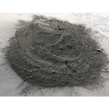 Купить цемент навал москва бетоны аэс