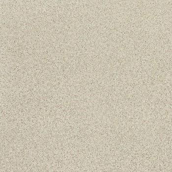 Линолеум коммерческий EXTRA VENUS 1 (3,0 м)