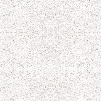 Жидкие обои 02 Касавага, 2,5м2 (масса 1,1кг)