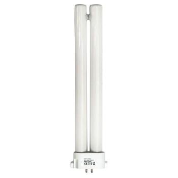 Лампа Feron EST11 27W 1650Lm