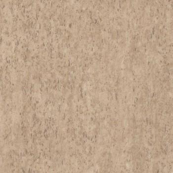 Линолеум Tarkett TRAVERTINE Beige 01 (4м)