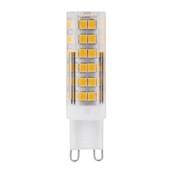 Лампа G9 7W 230V 4200K Vektor