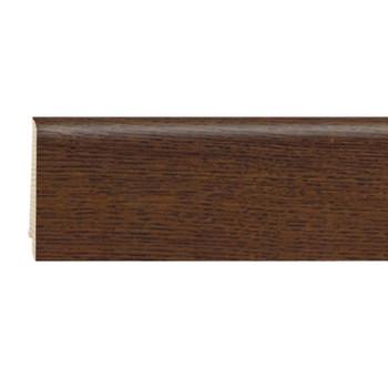 Плинтус шпонированный Tarkett New ART высокий (Винтаж Порту / VINTAGE PORTO, 80х20х2400 мм, 559541045)