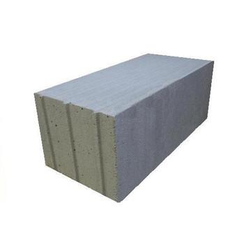 Блок газозолобетонный 300х250х625мм, D600, Вармит, г.Омск