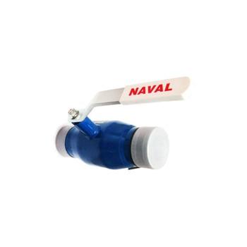 Рукоятка для крана Naval Ду 100