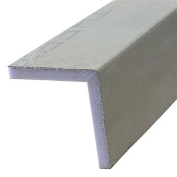Плита THERMIT 20x300x2500 элемент УГОЛ (150x150)