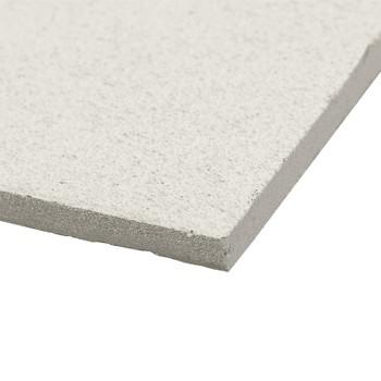 Панель потолочная OASIS (Board), 600х600х12мм ARMSTRONG (20шт/уп)