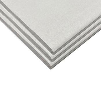 Лист гипсокартонный 2500х1200х12,5 мм Магма