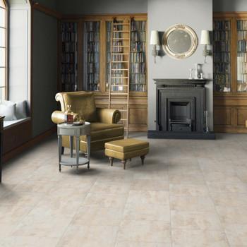 Плитка ПВХ Tarkett Art Vinil Lounge Chill 457х457х3 мм