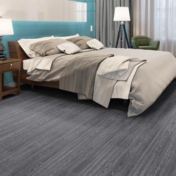 Плитка ПВХ Tarkett Art Vinil Lounge Costes 152х914x3 мм