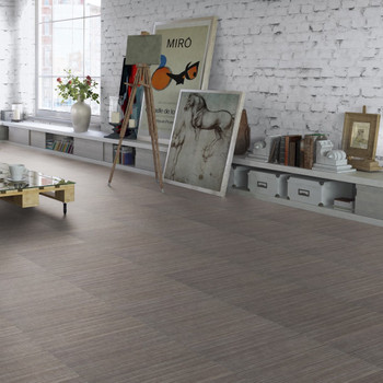 Плитка ПВХ Tarkett Art Vinil Lounge,Fabric,457,2х457,2х3мм, (2,09м2/10шт/уп)
