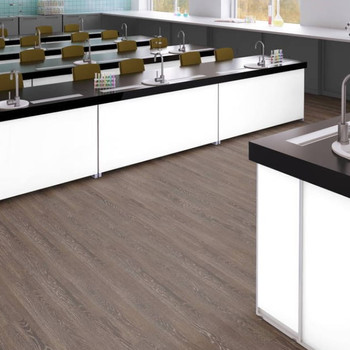 Плитка ПВХ Tarkett Art Vinil Lounge Henry 152х914x3 мм
