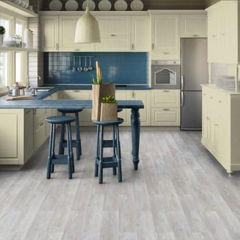 Плитка ПВХ Tarkett Art Vinil Lounge Husky 152х914x3 мм