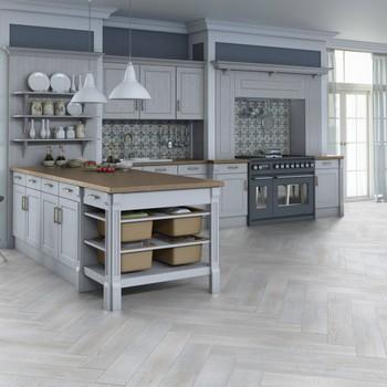 Плитка ПВХ Tarkett Art Vinil Lounge Nordic 152х914x3 мм