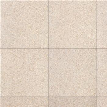 Плитка ПВХ Tarkett Art Vinil Lounge Sandy 457х457х3 мм