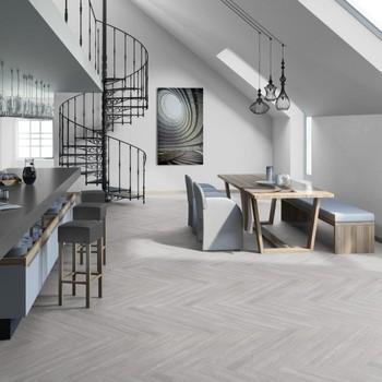Плитка ПВХ Tarkett Art Vinil Lounge Studio 152х914x3 мм