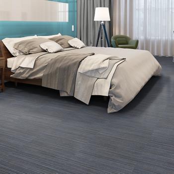 Плитка ПВХ Tarkett Art Vinil Lounge Version 457х457х3 мм